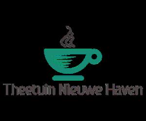 Theetuin Nieuwe Haven